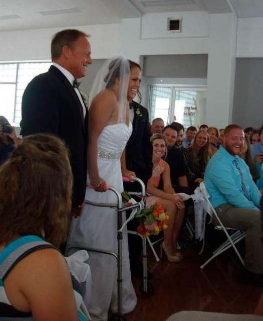 sự-kiện-cưới-9-04