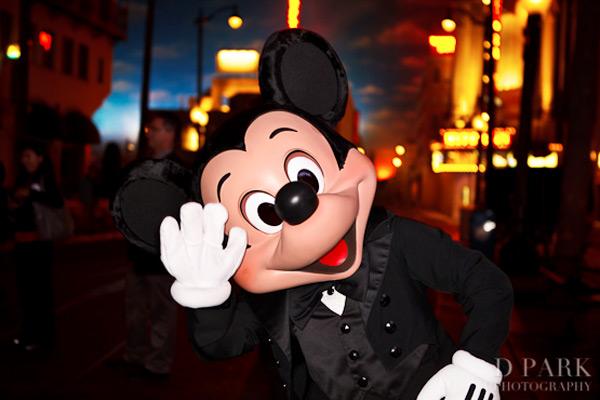 đám-cưới-theo-phong cách-Walt-Disney-64