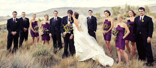 quà-cưới-ý-nghĩa-14