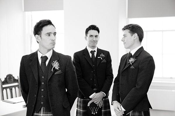 News-Bạn-muốn-thấy-chú-rể-mặc-váy-trong-đám-cưới-13