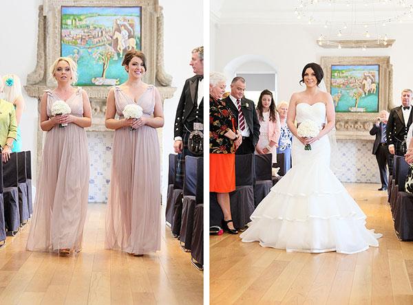 News-Bạn-muốn-thấy-chú-rể-mặc-váy-trong-đám-cưới-14