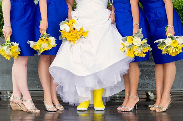News-Bí-quyết-tổ-chức-đám-cưới-trong-mùa-mưa-07