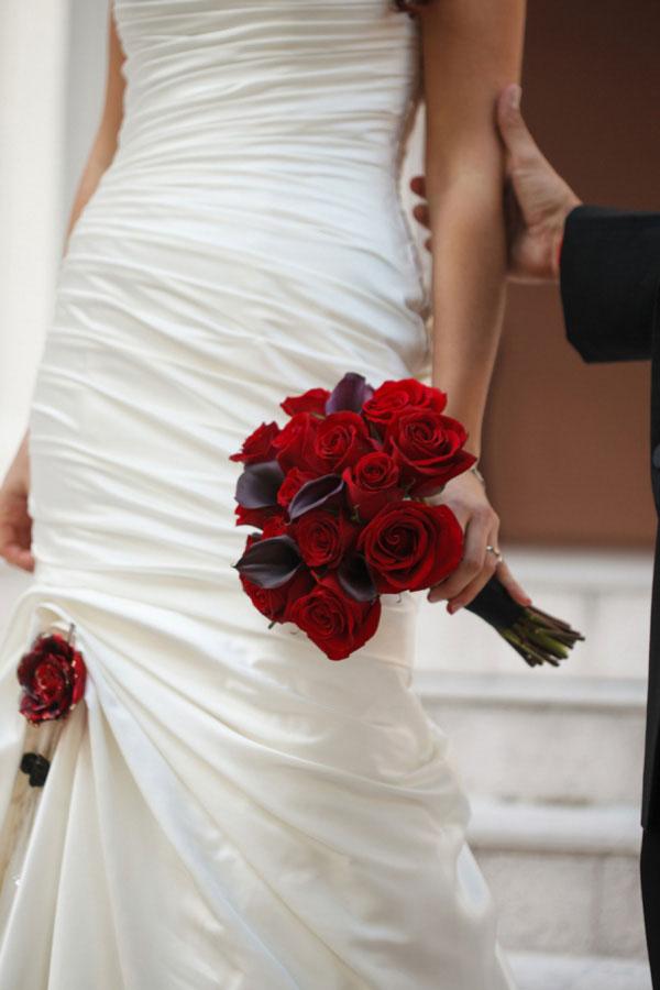 News-Biến-đám-cưới-thành-lễ-hội-halloween-06