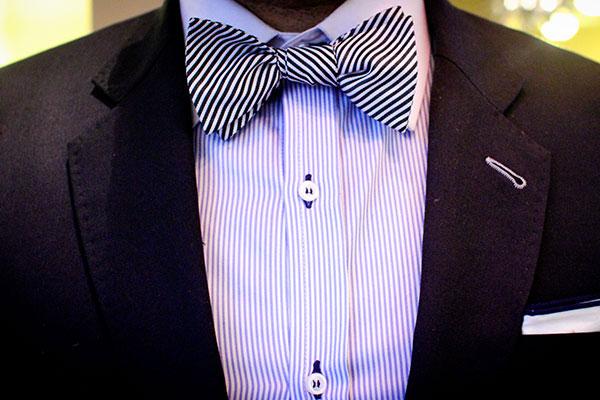 cách-thắt-cravat-09