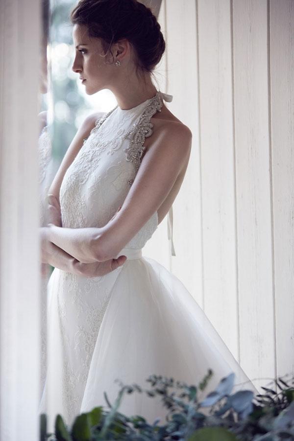 News-Chiêm-ngưỡng-bộ-sưu-tập-váy-cưới-2014-của-karen-willis-holmes-03