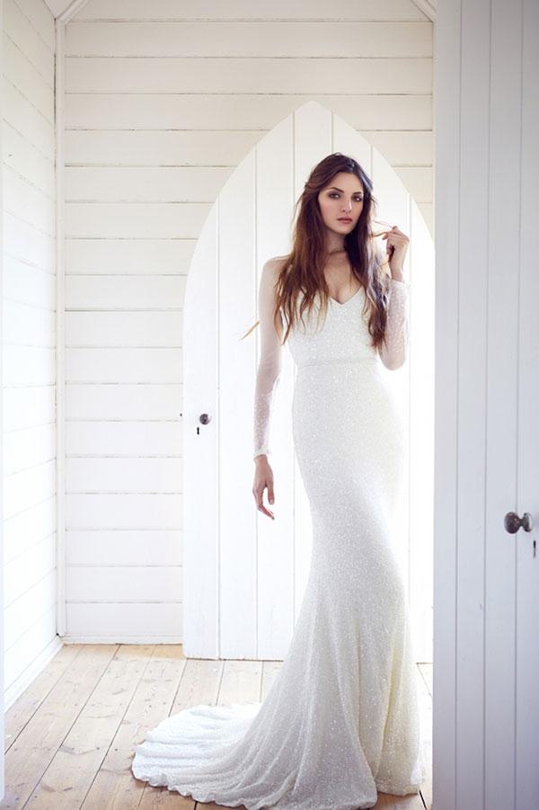 News-Chiêm-ngưỡng-bộ-sưu-tập-váy-cưới-2014-của-karen-willis-holmes-15