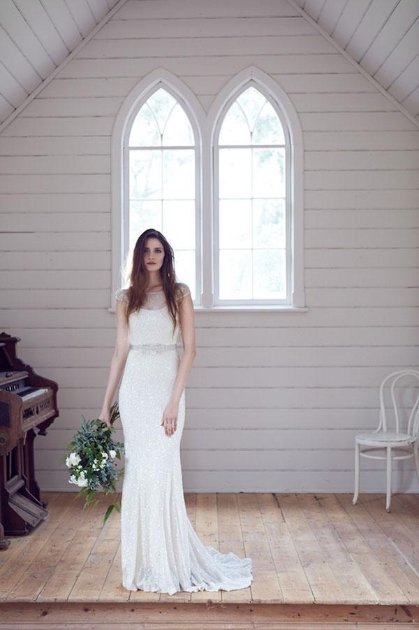 News-Chiêm-ngưỡng-bộ-sưu-tập-váy-cưới-2014-của-karen-willis-holmes-20