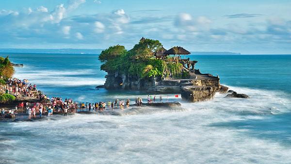 News-Đảo-bali-indonesia-thiên-đường-trăng-mật-cho-các-cặp-đôi-08