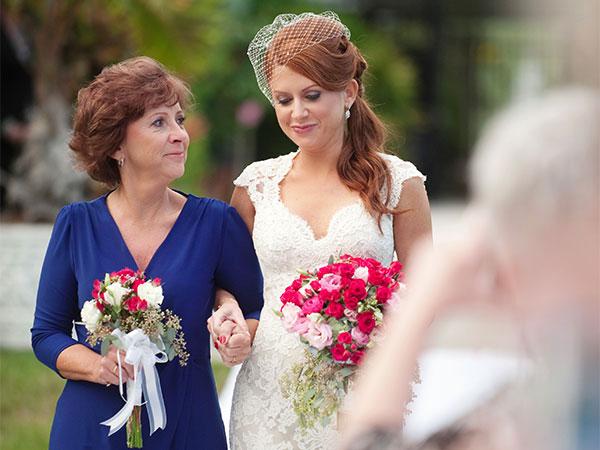 News-Dắt-tay-cô-dâu-vào-lễ-cưới-sứ-mệnh-thiêng-liêng-của-một-người-cha-12