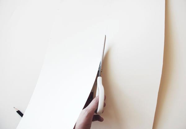 phù-dâu-06