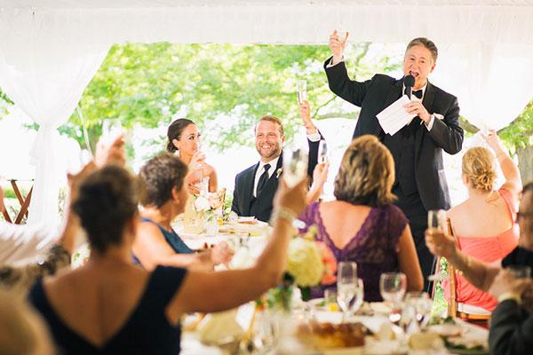 News-Nghi-thức-nâng-ly-chúc-mừng-trong-đám-cưới-03