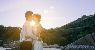 PHÚ YÊN WEDDING PHOTO TOUR – HÀNH TRÌNH THÚ VỊ ĐẾN MẢNH ĐẤT GẦN CỰC ĐÔNG