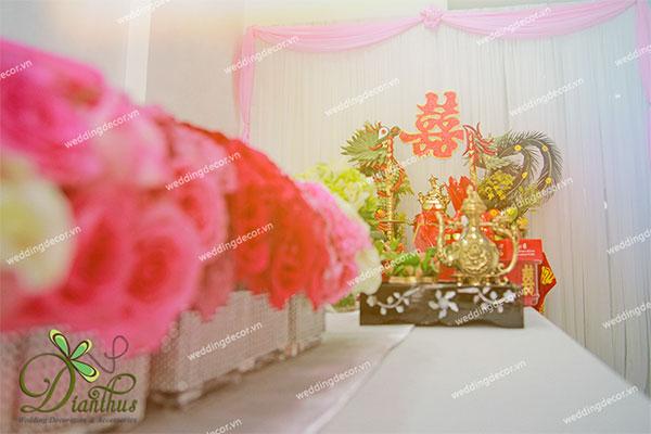 quản-lý-sản-xuất-về-việc-trang-trí-cưới-hỏi-tại-tphcm-01