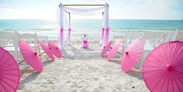 News-Trang-trí-cưới-với-dù-không-chỉ-dành-cho-đám-cưới-mùa-mưa-04