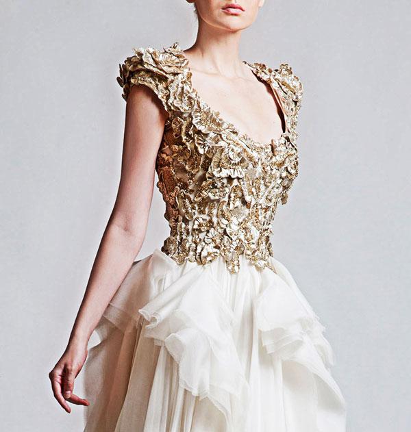 Váy-Cưới-ánh-kim-02